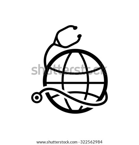 Global Health Stock Images, Royalty-Free Images & Vectors