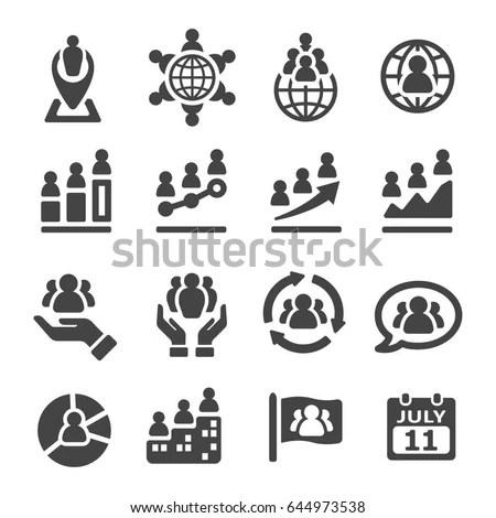 Population Stock Images, Royalty-Free Images & Vectors