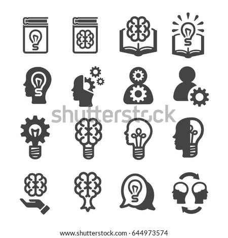 Knowledge Stock Images, Royalty-Free Images & Vectors