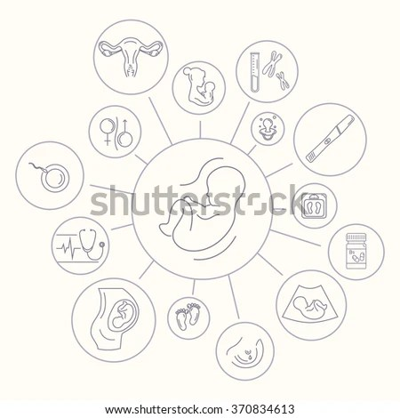 Midwifery Stock Photos, Royalty-Free Images & Vectors