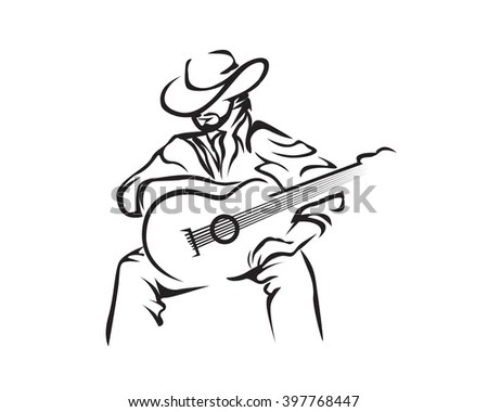 Country Western Stock Images, Royalty-Free Images