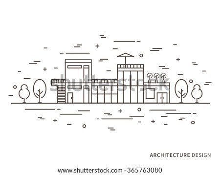 Homestead Stock Photos, Royalty-Free Images & Vectors