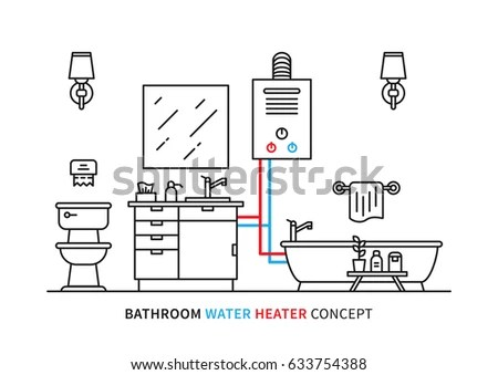 Water Pipe Stock Images, Royalty-Free Images & Vectors