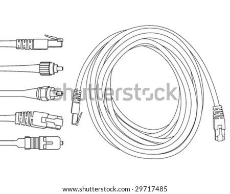 Daisy Chain Light Diagram, Daisy, Free Engine Image For