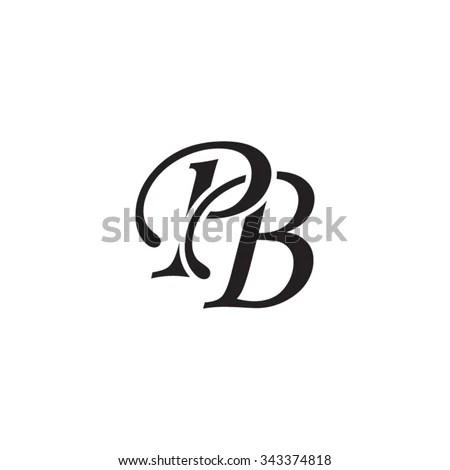 Hp Stock Symbol Asus Stock Symbol wiring diagram ~ ODICIS.ORG