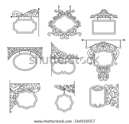 Fascia Board Stock Images, Royalty-Free Images & Vectors
