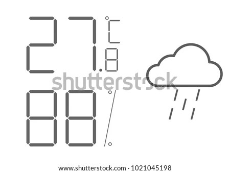 Relative Humidity Stock Images, Royalty-Free Images