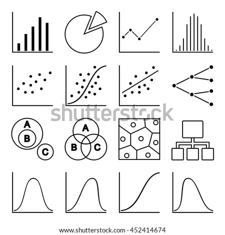 Euler Stock Images, Royalty-Free Images & Vectors