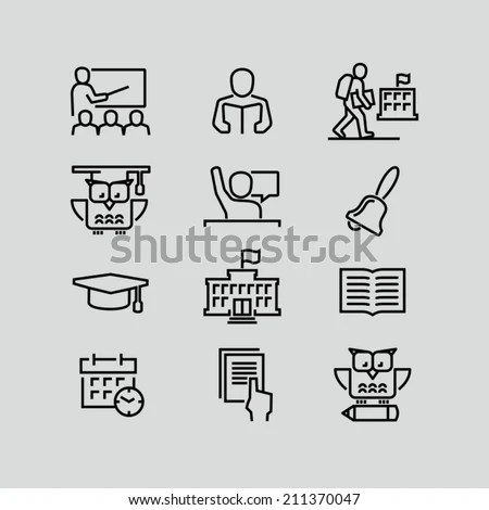 Training Stock Images, Royalty-Free Images & Vectors
