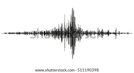 Amplitude Stock Images, Royalty-Free Images & Vectors