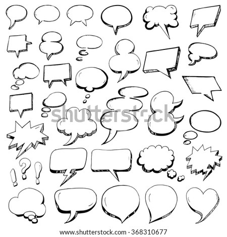 Comic Balloon Stock Images, Royalty-Free Images & Vectors