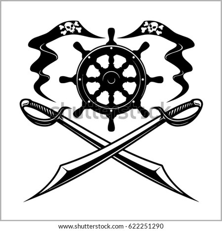 Pirate Stock Images, Royalty-Free Images & Vectors