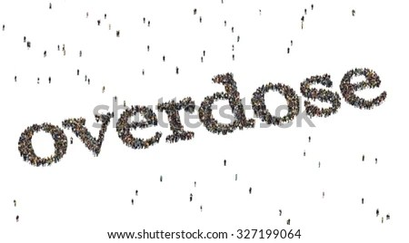 Overdosing Stock Photos, Royalty-Free Images & Vectors