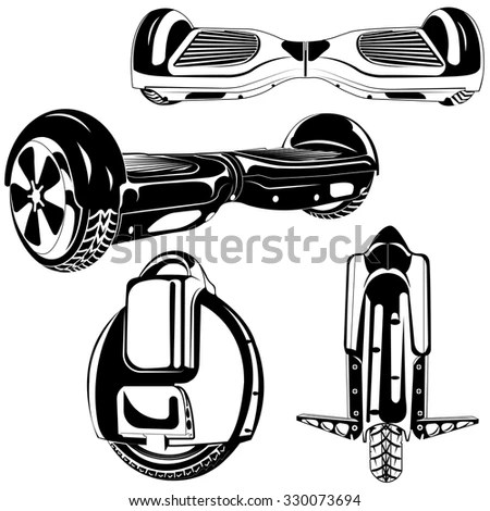 Electric Bikes Vehicle Vehicle Gas Mopeds Wiring Diagram