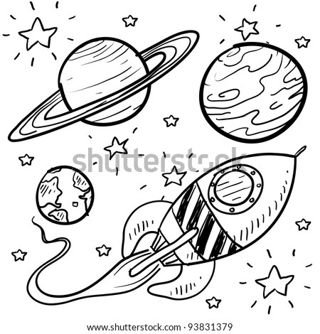 Flying Saucer Stock Photos Stock Images And Vectors