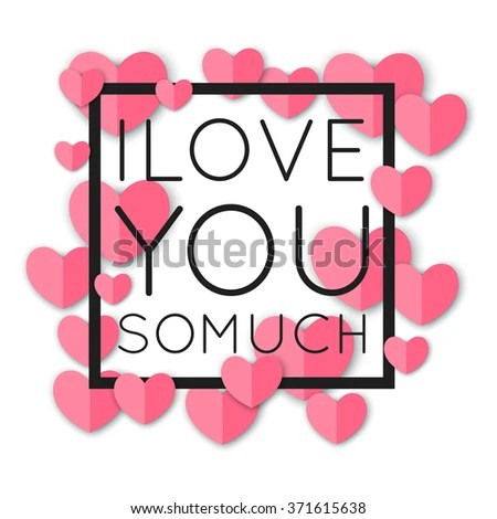 Wallpaper I Love You So Much Free : I Love You So Much Pictures Wallpaper Images