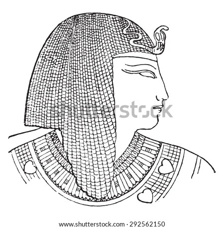 Egyptian Pattern Stock Photos, Royalty-Free Images
