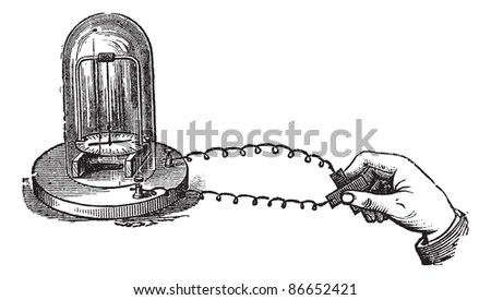 Electrical Resistance Stock Images, Royalty-Free Images
