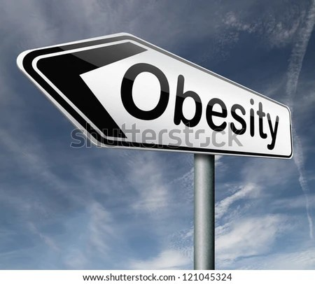 https://i0.wp.com/thumb1.shutterstock.com/display_pic_with_logo/348535/121045324/stock-photo-obesity-obese-man-women-child-kid-or-children-overweight-and-fat-people-risk-diabetes-121045324.jpg