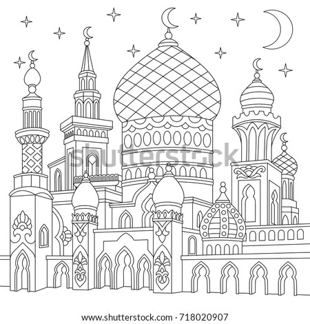Zentangle Stock Images, Royalty-Free Images & Vectors