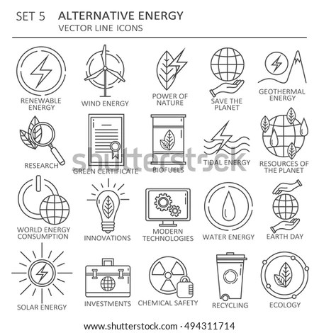 Energy Certificate Stock Photos, Royalty-Free Images