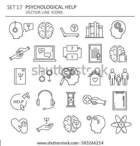 Psychology Stock Images, Royalty-Free Images & Vectors