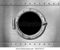 Submarine Door Stock Images, Royalty-Free Images & Vectors ...