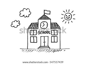 drawing background vector shutterstock welcome