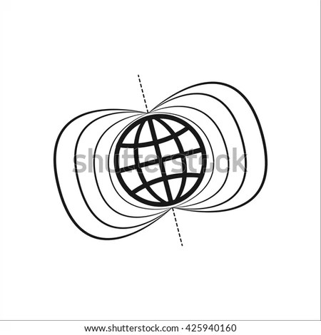 Dipole Stock Photos, Royalty-Free Images & Vectors