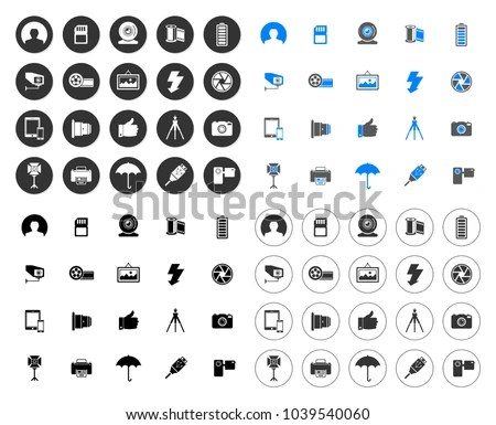 Symbol Stock Images, Royalty-Free Images & Vectors