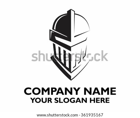 Knight Logo Stock Images, Royalty-Free Images & Vectors