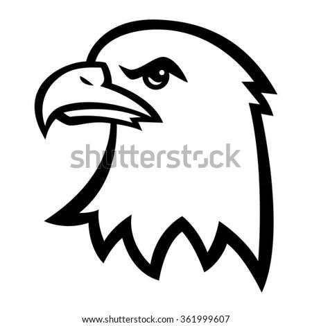 Eagle Scout Symbol Vector Art Vector Wiring Diagram ~ Odicis