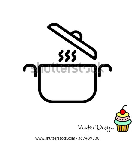 Boiling Pot Stock Images, Royalty-Free Images & Vectors