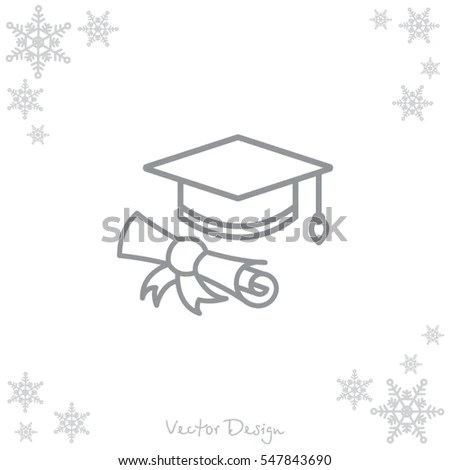 Valedictorian Stock Photos, Royalty-Free Images & Vectors