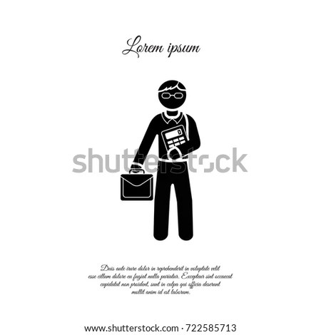 Mathematician Stock Images, Royalty-Free Images & Vectors