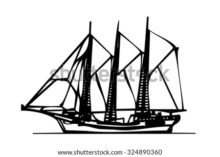Galleon Stock Photos, Royalty-Free Images & Vectors