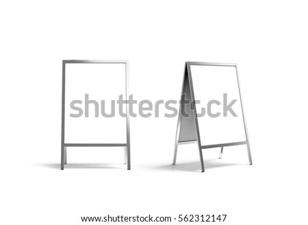 Board Stock Images, Royalty-Free Images & Vectors