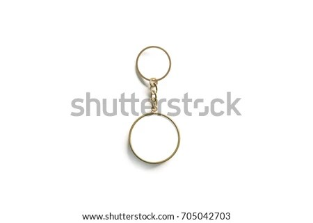 Keyring Stock Images, Royalty-Free Images & Vectors