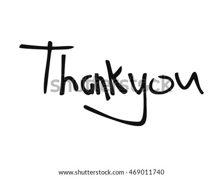 Thankyou Stock Images, Royalty-Free Images & Vectors