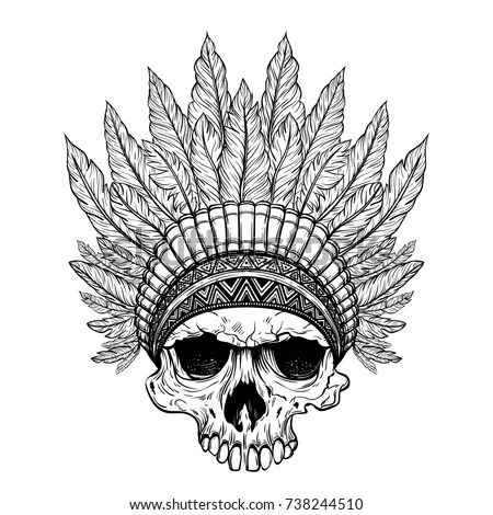 Skulls Stock Images, Royalty-Free Images & Vectors