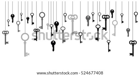 Key Account Stock Images, Royalty-Free Images & Vectors