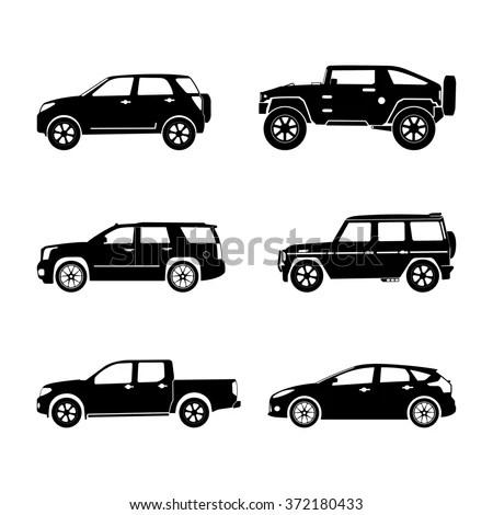 4 Door White Jeep White Jaguar 4 Door Wiring Diagram ~ Odicis