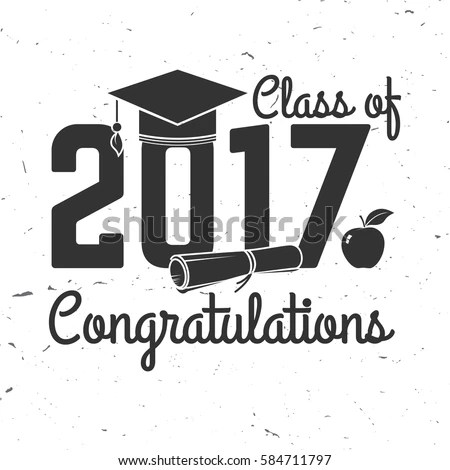 Graduation Stock Images, Royalty-Free Images & Vectors