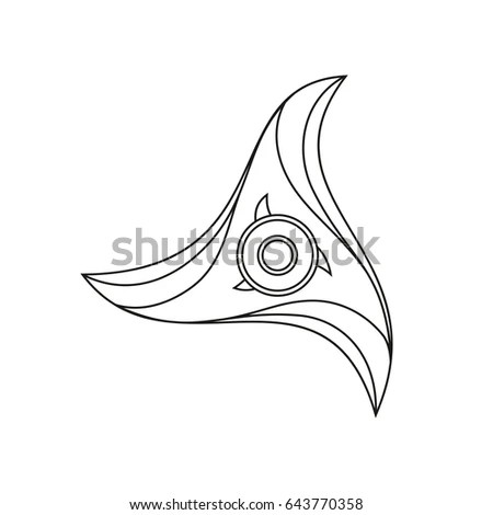 Spinner Logo Stock Images, Royalty-Free Images & Vectors