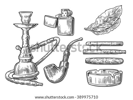Cigar-lighter Stock Images, Royalty-Free Images & Vectors