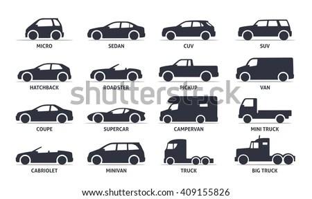 Lamborghini Electrical Diagram Ford Electrical Diagram
