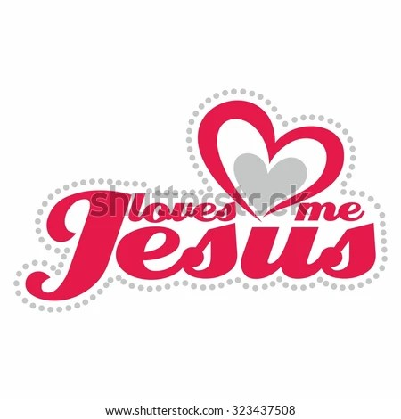 Download Jesus Love Stock Images, Royalty-Free Images & Vectors ...