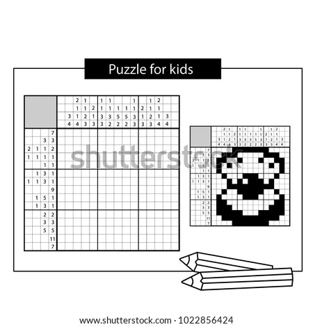 Crosswords Stock Images, Royalty-Free Images & Vectors