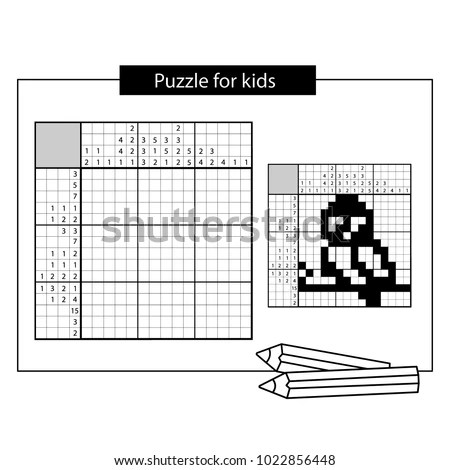 Crossword Stock Images, Royalty-Free Images & Vectors