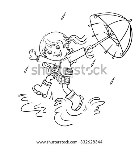 Rain-wet Stock Images, Royalty-Free Images & Vectors